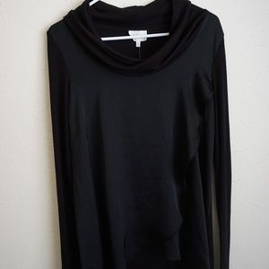 NWT Anthropologie Deletta Sweater